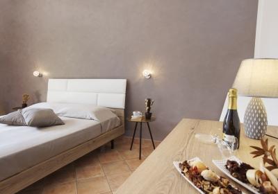 Hotel Cala Di Ponente